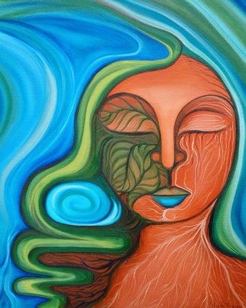 Art by Tanya Torres www.tanyatorres.com