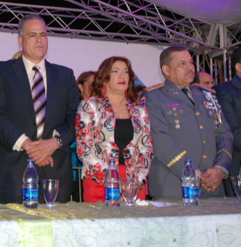 Dra Maria Fernandez-Cruz