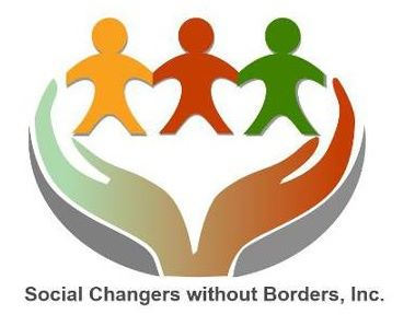 icon social changers copy