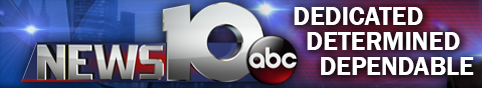 ABC NEWS 10 SAN DIEGO