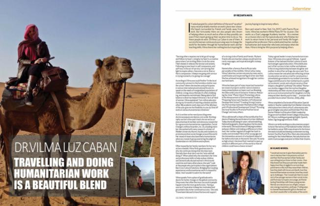 global-magazine-dr-caban-article