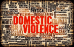 A Bloody Bouquet: Domestic Violence in the Dominican Republic